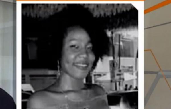 Jovem de 19 anos que estava desaparecida em Itaparica é encontrada com sinais de tortura