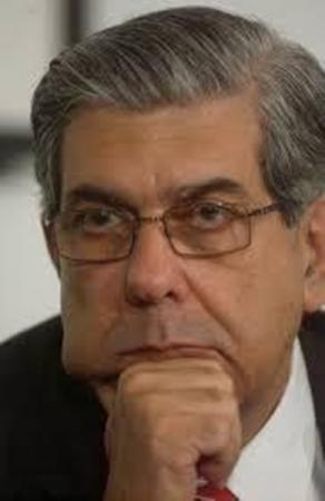 Nelson Leal lamenta morte de Sérgio Gaudenzi, relator-geral da Constituinte baiana de 1989