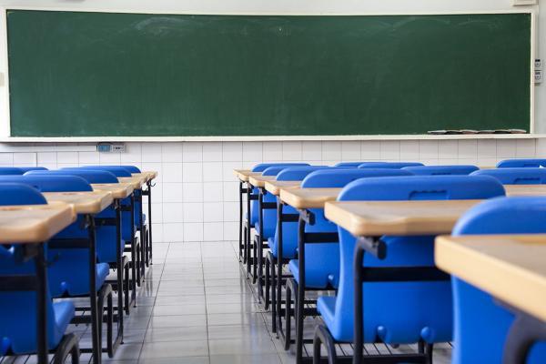 Veja 10 medidas adotadas para a retomada do ensino