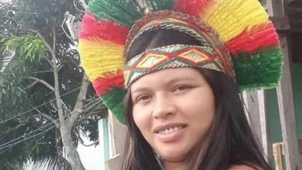 Índia é assassinada pelo marido; suspeito é achado morto