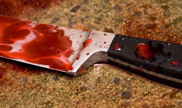 Homem de 42 anos e vítima de tentativa de homicídio em São Benedito