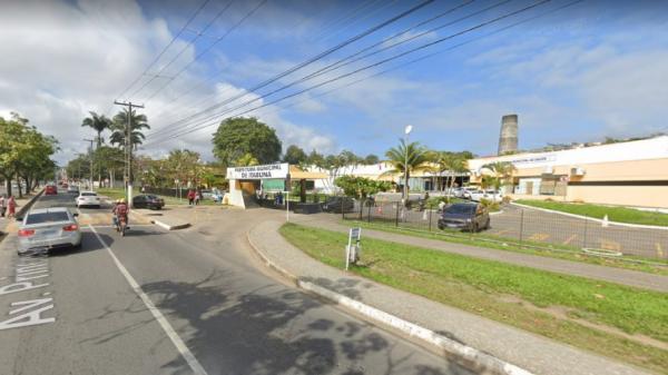MP-BA recomenda que comércio de Itabuna permaneça fechado