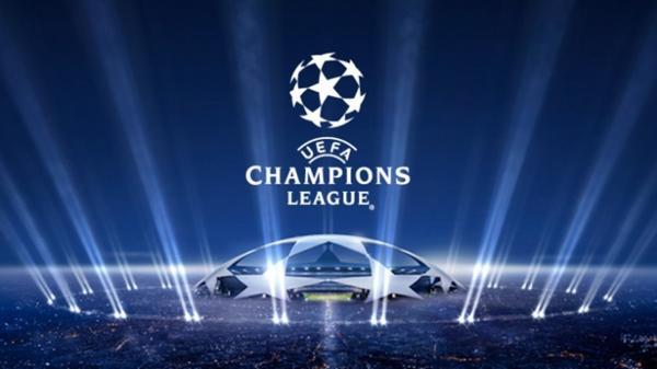 Rodada desta terça tem Champions, Libertadores e muito mais; confira.