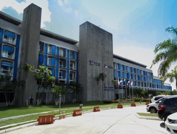 Municípios baianos têm até segunda-feira para informar gastos com COVID-19