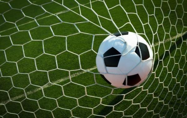 Primeira competição no futebol brasileiro já tem data para voltar em meio a pandemia; confira