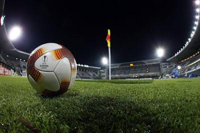 Rodada desta quinta tem Liga Europa e Libertadores; confira os jogos.