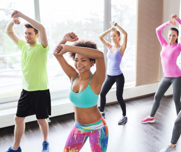 Quer emagrecer? Conheça os benefícios da dança para saúde
