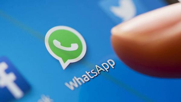 WhatsApp lança atalho para chamadas de vídeo com 50 pessoas