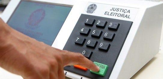 Adiamento das eleições é aprovado em primeiro turno pelo Senado Federal