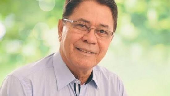 Morre ex-prefeito de Canavieiras