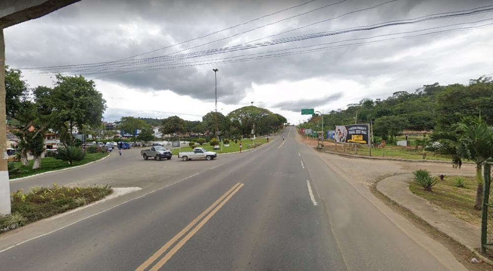 Mais 41 municípios têm transporte suspenso na Ba