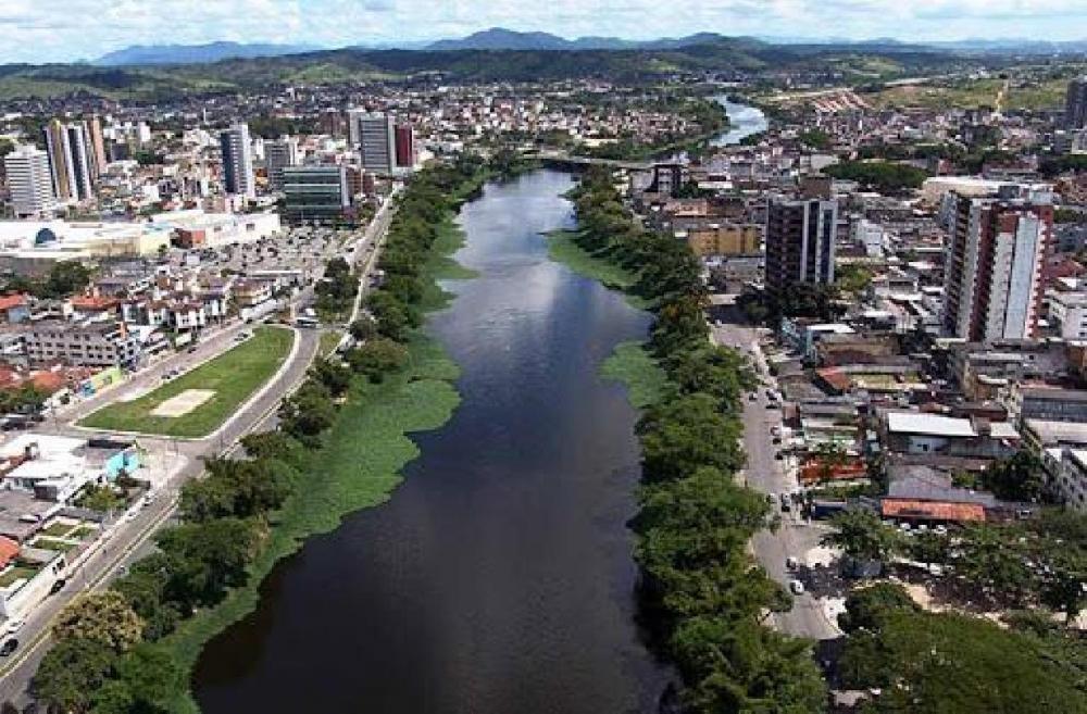 Após declaração polêmica do prefeito, governar anuncia toque de recolher em Itabuna