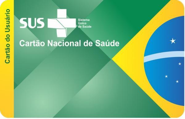 Município baiano tem 488 mil cartões do SUS e 180 mil habitantes