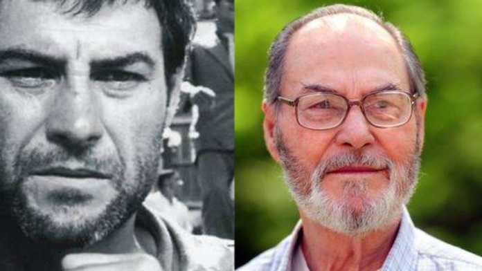 Morre ator Leonardo Villar, de 'O Pagador de Promessas' e 'Passione'