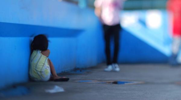 Suspeito de estuprar e engravidar enteada de 13 anos é detido no interior da Bahia
