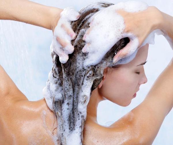 Confira cinco erros que acabam com a saúde do seu cabelo