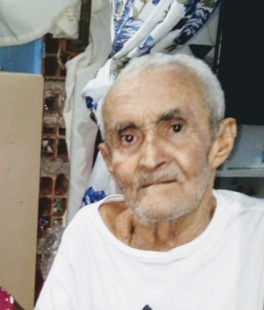MP pede esclarecimentos sobre liberação de corpo de idoso morto por Covid em Valença
