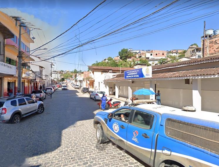 Toque de recolher em Wenceslau Guimarães começa nesta segunda-feira (13).