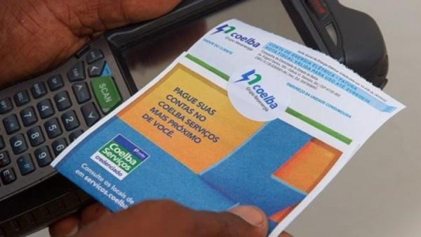 Ação Civil Pública questiona aumento de 17% na energia autorizado pela Aneel
