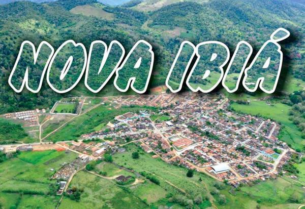 Contas da Prefeitura de Nova Ibiá são rejeitadas