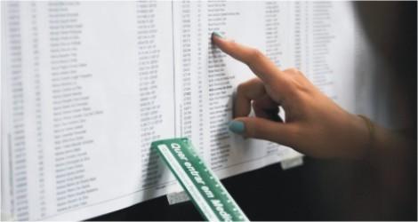 Embasa convoca 61 aprovados em concurso público de 2017; confira a lista