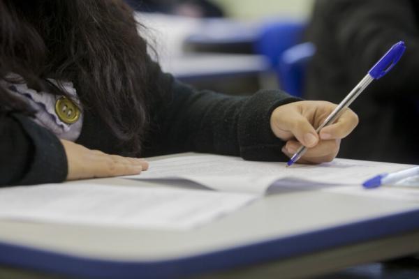 Divulgado resultado do concurso para professores e coordenadores da rede estadual