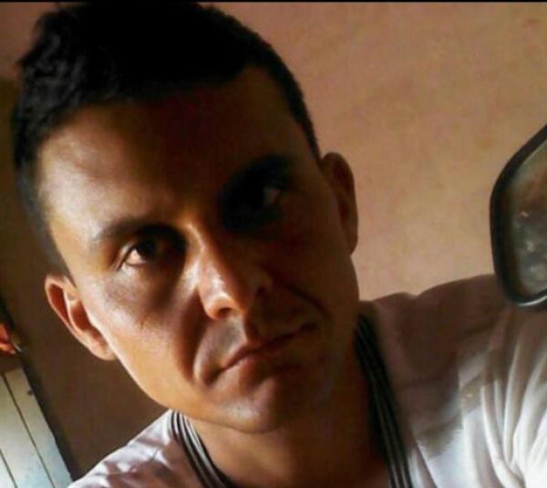 Homem matou o cunhado, atirou na irmã, colocou fogo na casa; após crimes, suspeito se matou.
