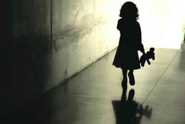 Combate à pedofilia: Polícia cumpre 26 mandados de busca e apreensão na BA.