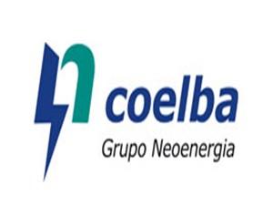 COELBA informa que o fornecimento de Energia Elétrica será interrompido em Gandu.