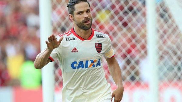 Rodada: Fla vence e assume a liderança, e Santos perde mais uma