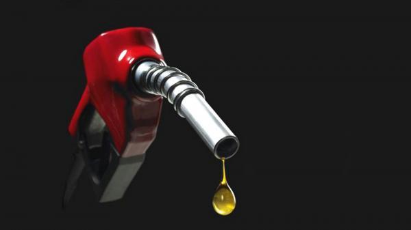 MP instaura inquérito para investigar (Cartel dos Combustíveis).