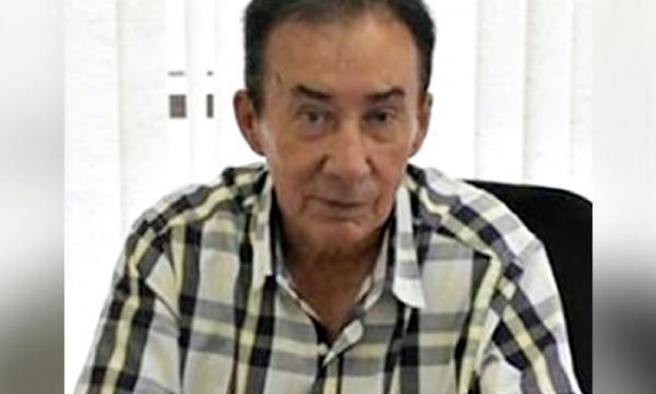 Ex-prefeito de Medeiros Neto é denunciado ao MPE