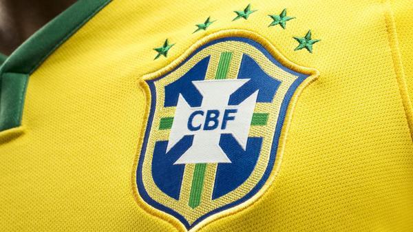 Falta de interesse pela Copa bate recorde no Brasil, diz DataFolha.