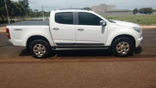Bandidos armados roubam carro de empresário de Barra Grande próximo a Gandu