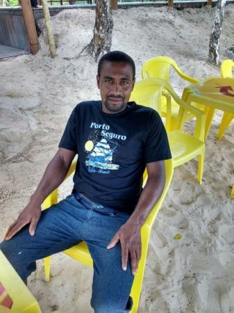 Teolândia: Homem foi assassinado depois de assistir estréia da seleção na copa.