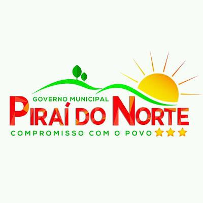 Blog de Pirai do Norte faz grave denuncia sobre superfaturamento da gestão atual