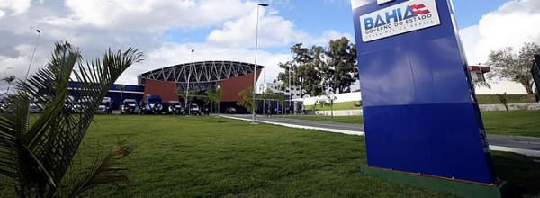 Oitava Policlínica Regional de Saúde será inaugurada em Valença nesta sexta (29)