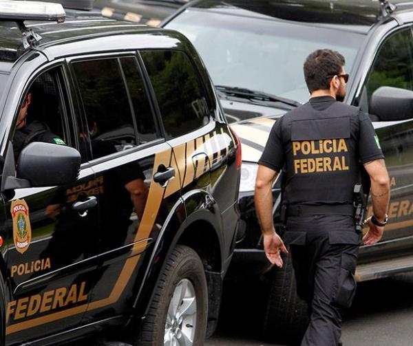 Polícia Federal prorroga inscrições em concurso com 500 vagas