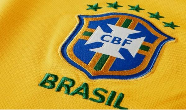 Brasil pega a Bélgica nas quartas de final da Copa
