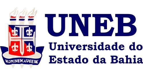 UNEB realiza chamada do SiSU 2018.2 para matrícula