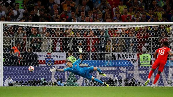 Copa do Mundo: confrontos das quartas de final são definidos; confira