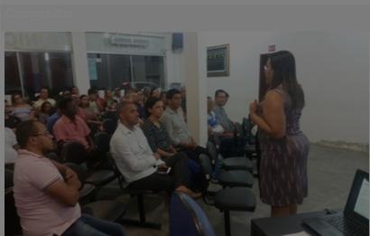 PTN: Auditoria revela dívida de quase R$ 22.000.000,00.