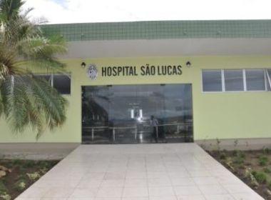 Em Itabuna, justiça determina reabertura de hospital que estava fechado.
