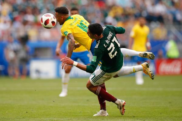 Bancos alteram horário devido ao jogo do Brasil nesta sexta