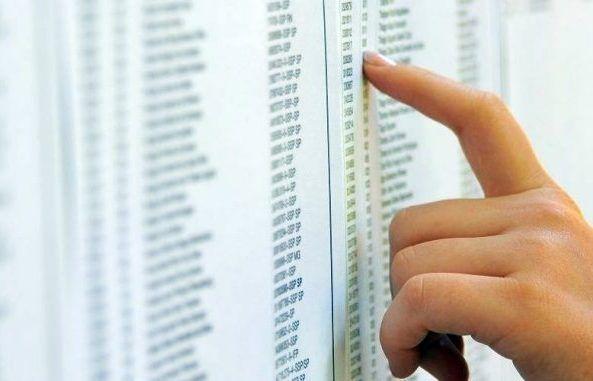 Resultado provisório de concurso da Polícia Civil é divulgado neste sábado; 373 candidatos habilitados.