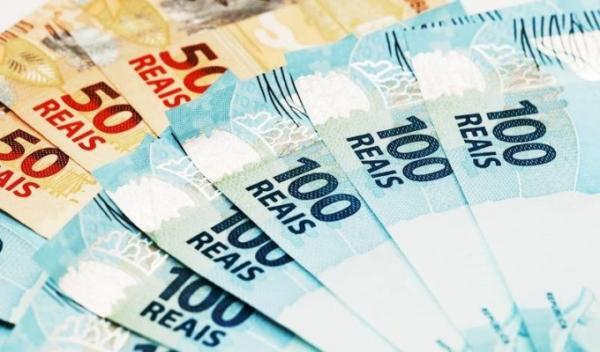 Municípios baianas recebem repasse extra de R$ 372 mi da União