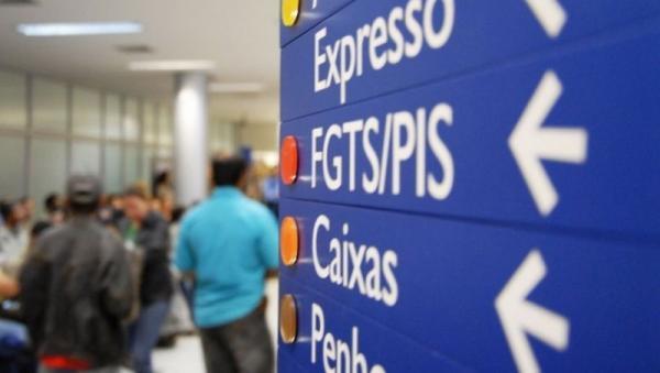 Receita Federal libera hoje 2º lote do Imposto de Renda para saques