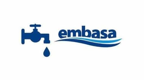 EMBASA recebe recursos para melhor atender a comunidade.