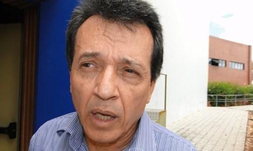 TCM denuncia ex-prefeito Deraldino Araújo em Ipiaú