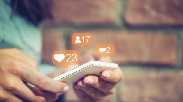 Instagram vai mostrar quando os seguidores estão online
